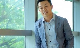 Assoc Prof Timothy Tan