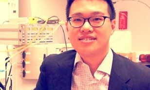 Assoc Prof Wey Yang Teoh