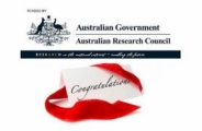 http://www.arc.gov.au/news-media/media-releases/635-new-discovery-projects-kick-start-2016