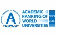 The Most Cited Researchers: Developed for ShanghaiRanking's Global Ranking of Academic Subject
