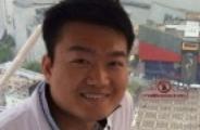 Dr Zhaoke Zheng