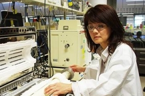 Prof Rose Amal once again in Australia's Top 100 Most Influential Engineers