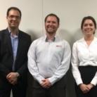 NSW JCEC Postgraduate Symposium 2016 at UNSW