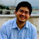 Dr Ian Goon