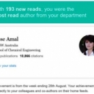 https://www.researchgate.net/profile/Rose_Amal