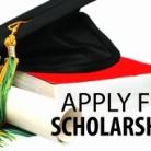PhD Scholarship
