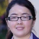 Dr Yijiao Jang