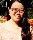 Ms Yuan Wang UNSW