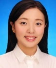 Dr Jing Guo