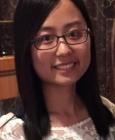 Phoebe Hoi Ying Chung