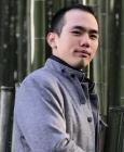 Profile_WilliamH
