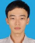 Dr Qingcong Zeng