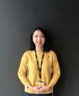 Staff Photo-Liuyue Cao