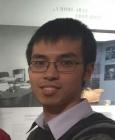 Dr Tim Wu