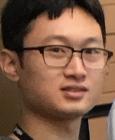 Xiaofeng Zhu
