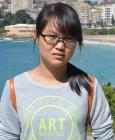 Ms Wu Xuelian